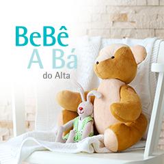 Bebê a Bá