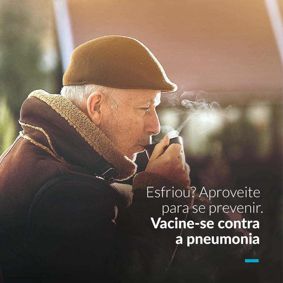vacina-pneumonia