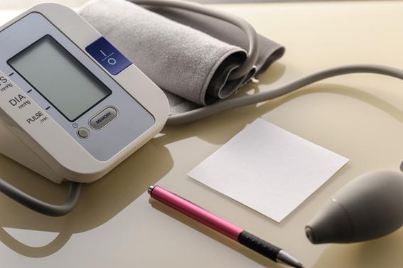 Exame MAPA 24 horas: tudo o que você precisa saber sobre a Monitorização Ambulatorial da Pressão Arterial
