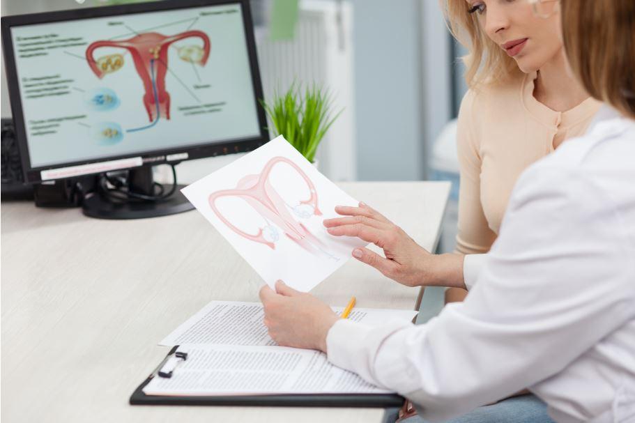 Histerossalpingografia (HSG): conheça o exame das trompas e como é feito