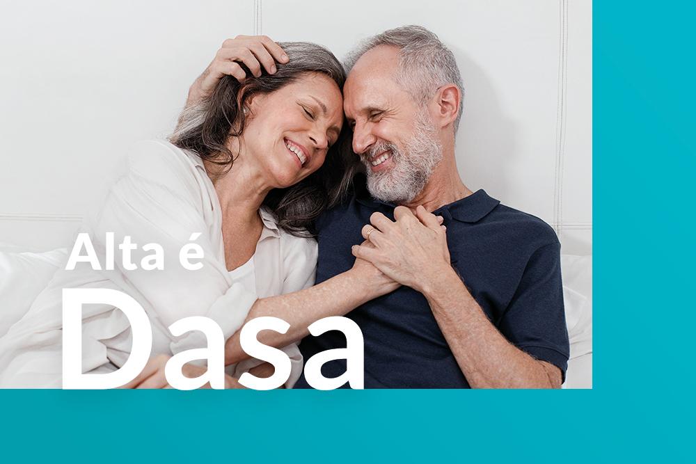 Imagem-Artigo-Alta-agora-é-dasa