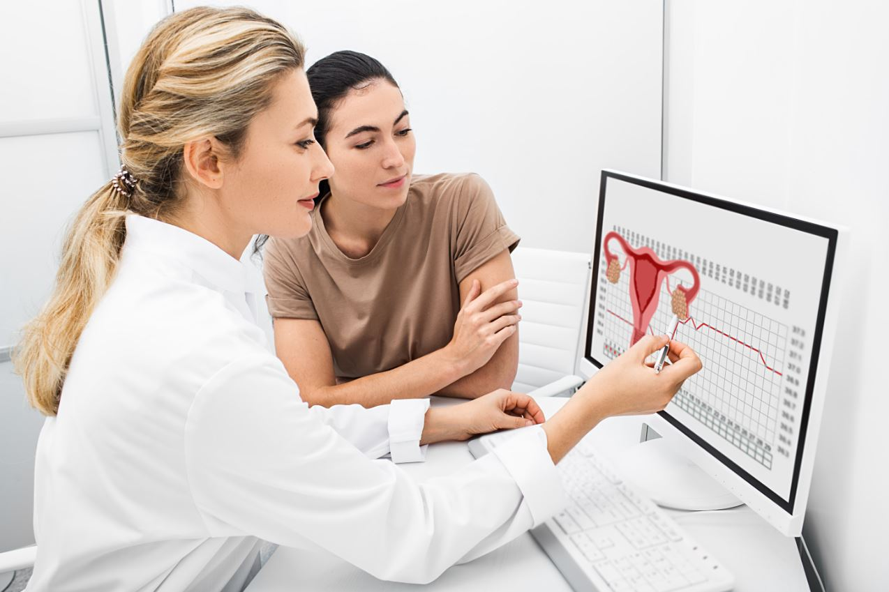 Nidação: o que é e quando o sangramento indica gravidez