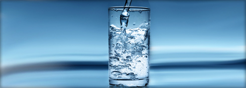 Intoxicação por água, você sabe o que é isso?