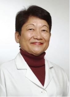 Dra Elisa