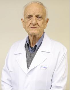 Dr Emilio