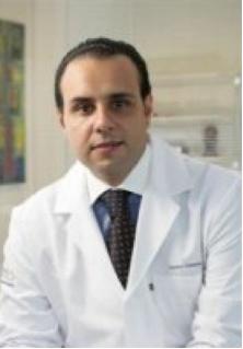 Dr Gustavo