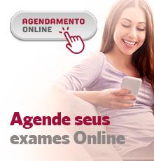 Agendamento Online SEO