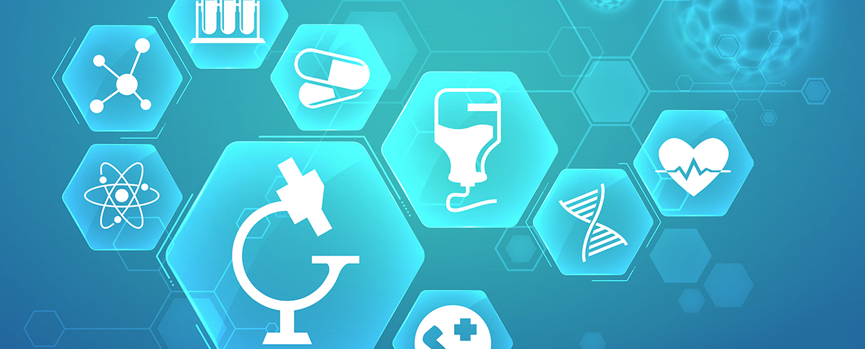 Medicina Individualizada - a genética das doenças cardiovasculares hereditárias