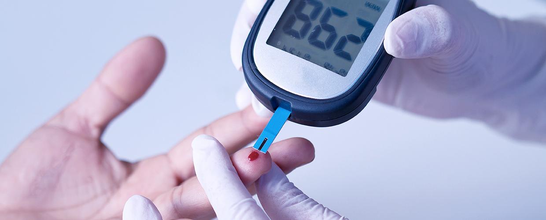 Atualização no diagnóstico do Diabetes mellitus
