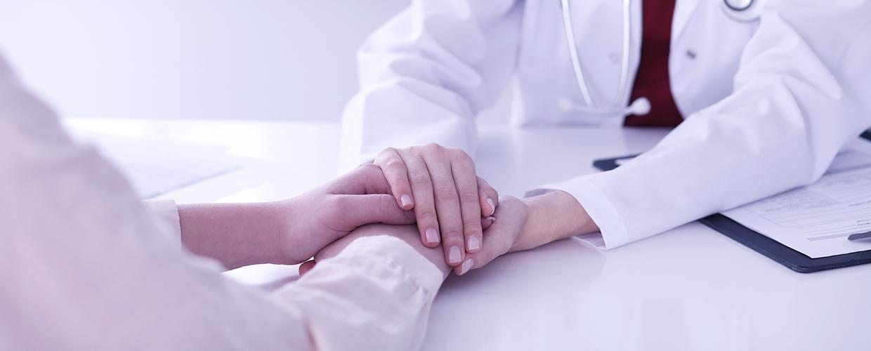 A segurança do paciente no laboratório clínico
