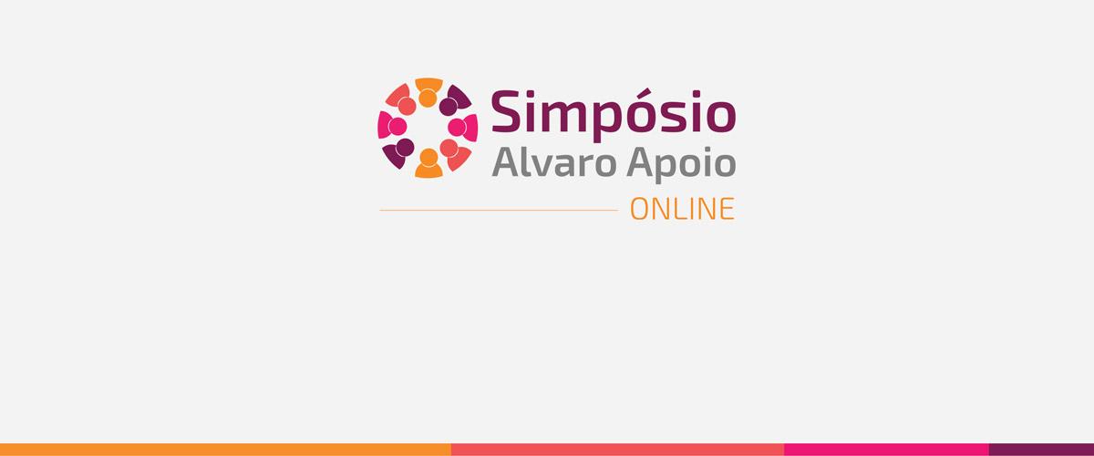 banner simposio mobile