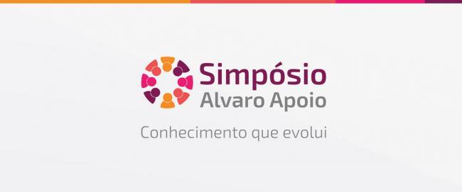 Simpósios Alvaro Apoio