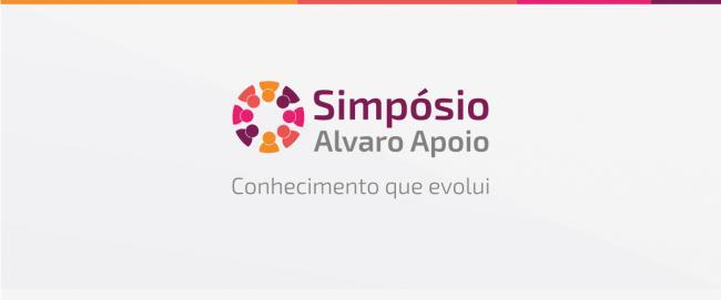 simposio-rio