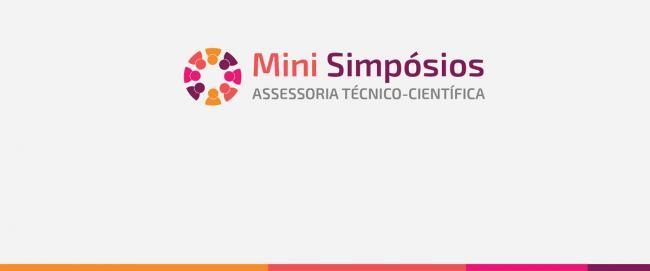 banner minisimposio 2