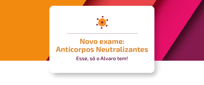 Anticorpos Neutralizantes
