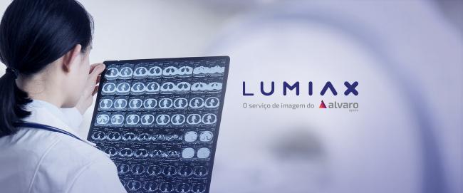 Lumiax 1
