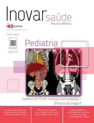 Revista Inovar - 12º edição
