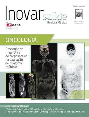 Revista Inovar - 16º edição