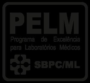 Certificado PELM