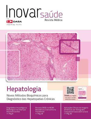 Revista Inovar - 8º edição