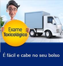 Toxicologico - t