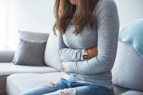 Diarreia e COVID-19: é sintoma da doença?
