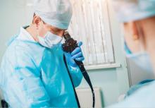 Endoscopia: entenda o que é, como é feito e cuidados necessários
