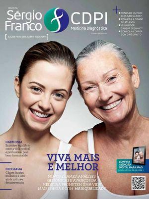 Revista do Paciente - 2ª edição