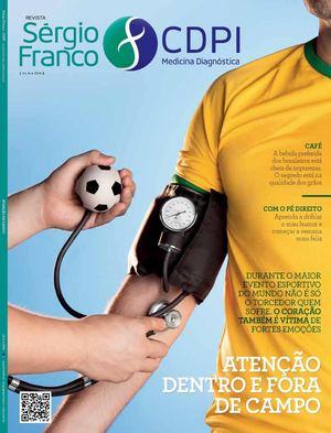 Revista do Paciente - 4ª edição