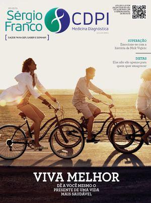 Revista do Paciente - 6ª edição