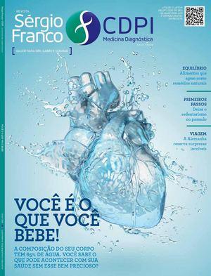 Revista do Paciente - 7ª edição