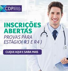 Estágio Clinico