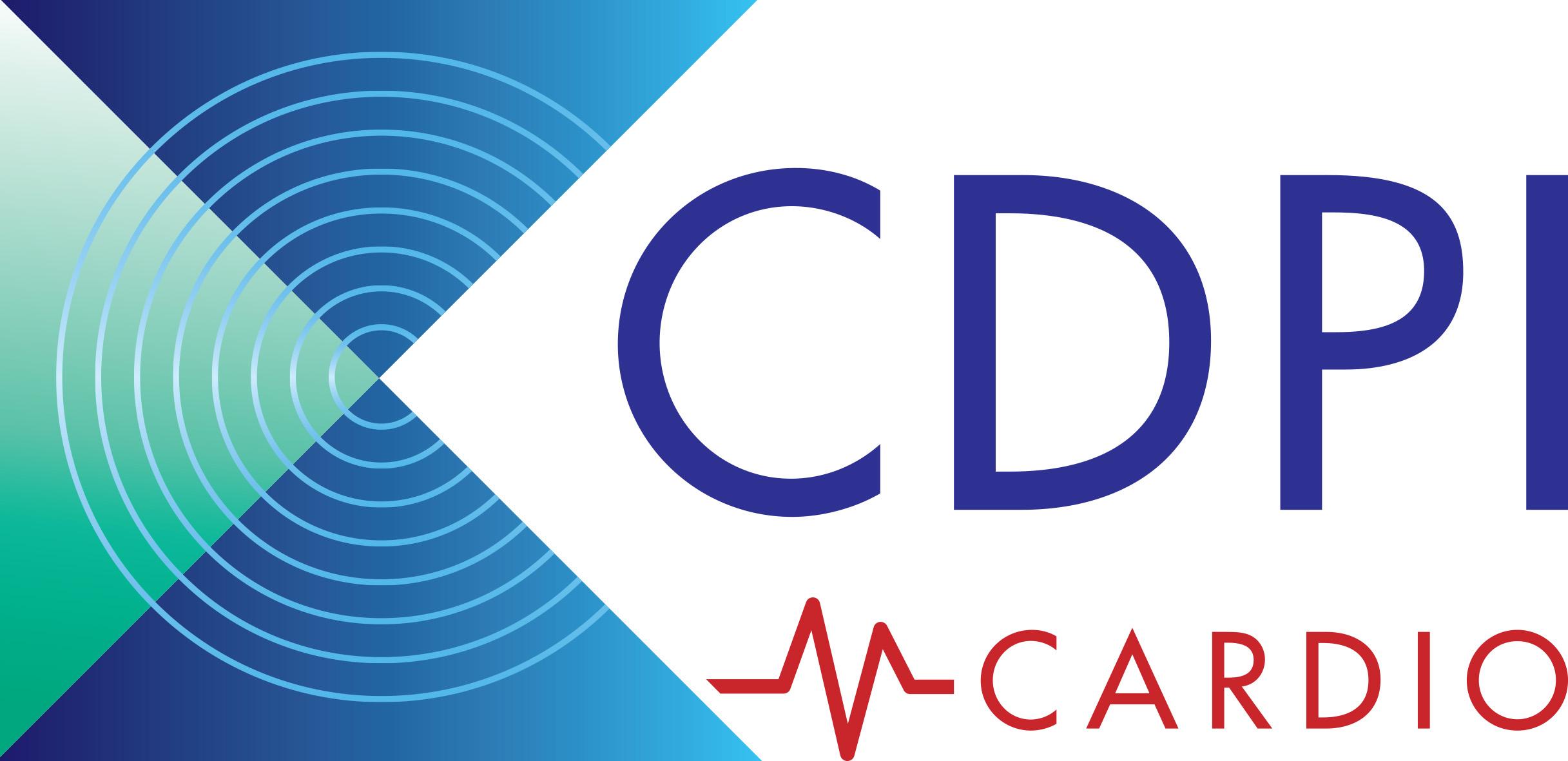 CDPI Cardio