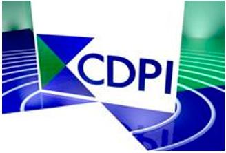 História CDPI