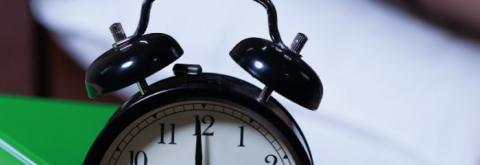 Você dorme, mas sente que não descansa? Confira algumas causas que podem estar por trás deste problema