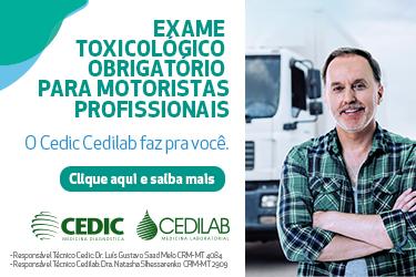 Toxicológico Mobile