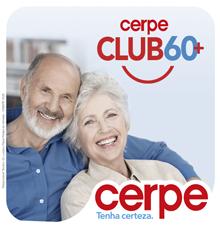 Club 60+
