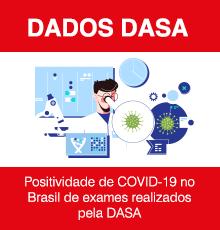 Dados-dasa-covid-19