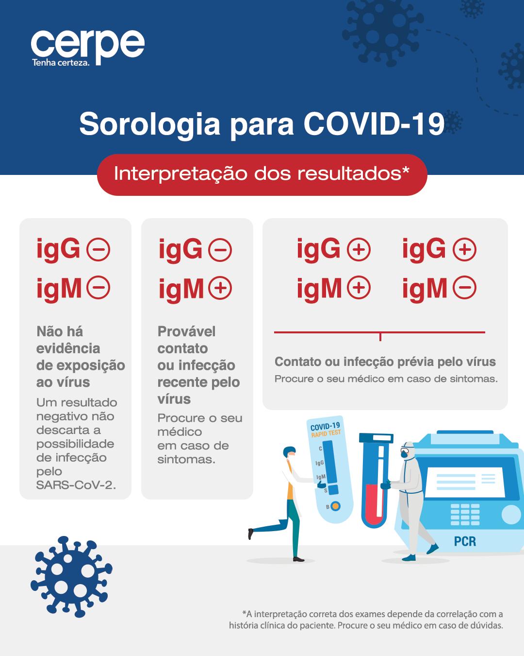 Tabela-covid-02-12
