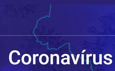 COMO SABER SE VOCÊ ESTÁ INFECTADO PELO VÍRUS SARS-COV-2