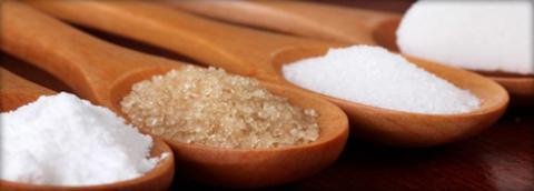 Açúcar causa dependência?