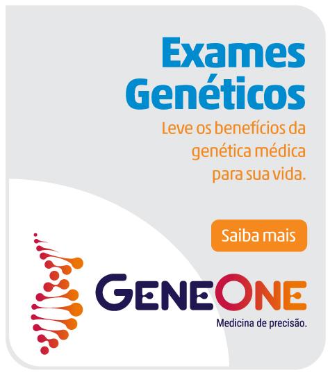 Gene One