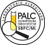 img-palc