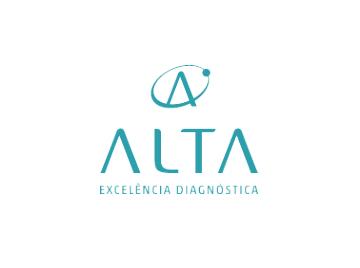 Alta Diagnósticos