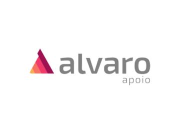 Alvaro Apoio