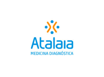 Atalaia Medicina Diagnóstica