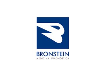 Bronstein Medicina Diagnóstica