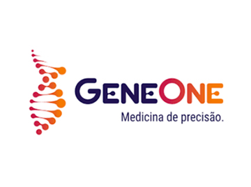 Geneone