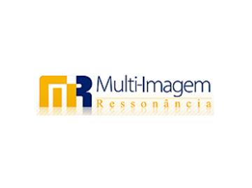 Multi-Imagem