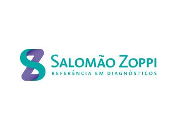 Salomão Zoppi Diagnósticos